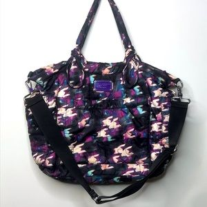 GORGEOUS MARC JACOBS NAPPY BAG IN EXCELLENT CONDITION